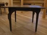 20- Table EFEO