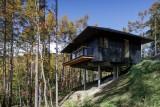 3-villa-in-karuizawa