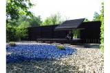 Pavilion 庵