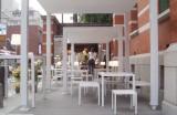 4- Cafe soboro1