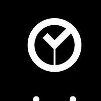 tcl_logo