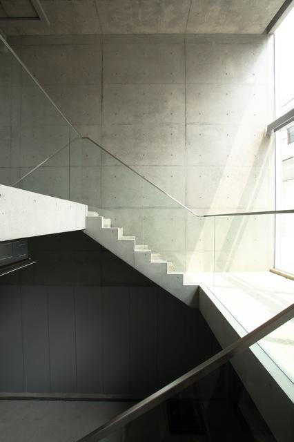 北青山プロジェクト | Kita Aoyama Project