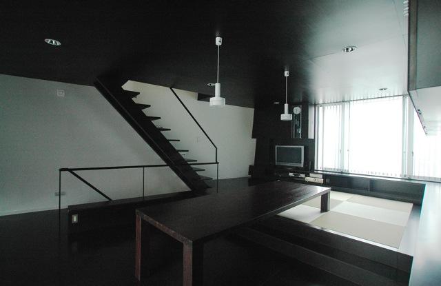 中目黒の家 | House in Nakameguro