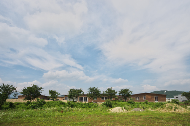 紅梅荘|KOBAISO