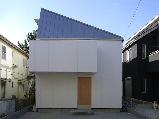 久木の家 | House in Hisagi
