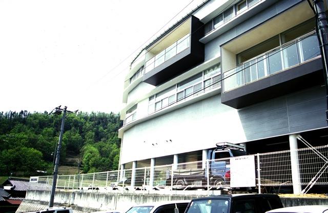 グループホーム西春日 | Common Housing for Eldery in Kasuga