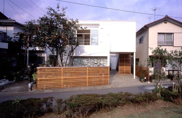 相模原の家 | House in Sagamihara