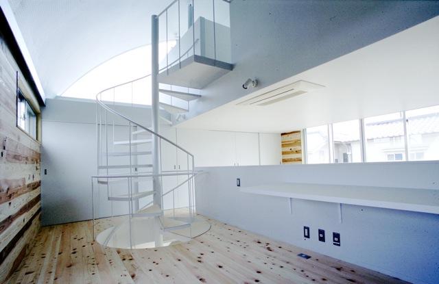 船橋の家 | House in Funabashi